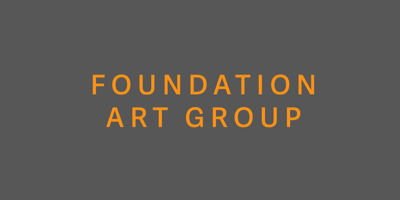 Foundation Art Group